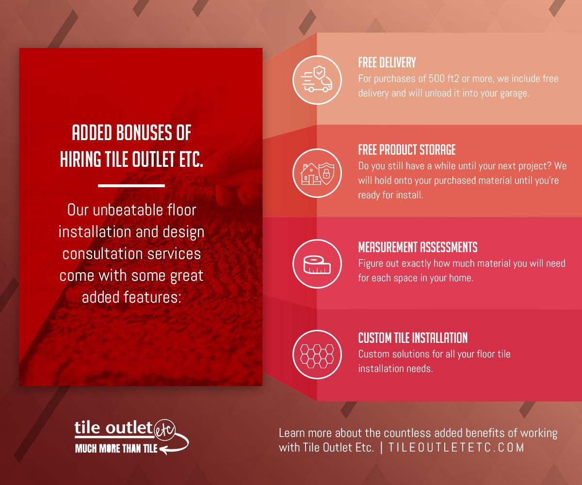 bonuses_infographic
