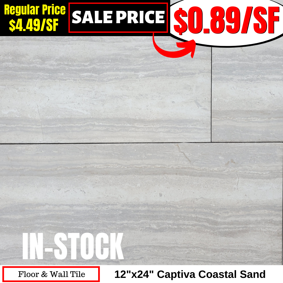 12x24 Captiva Coastal Sand-2