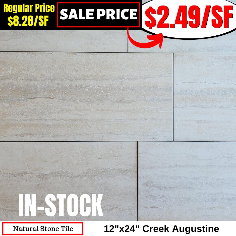 12x24 Creek Augustine-2