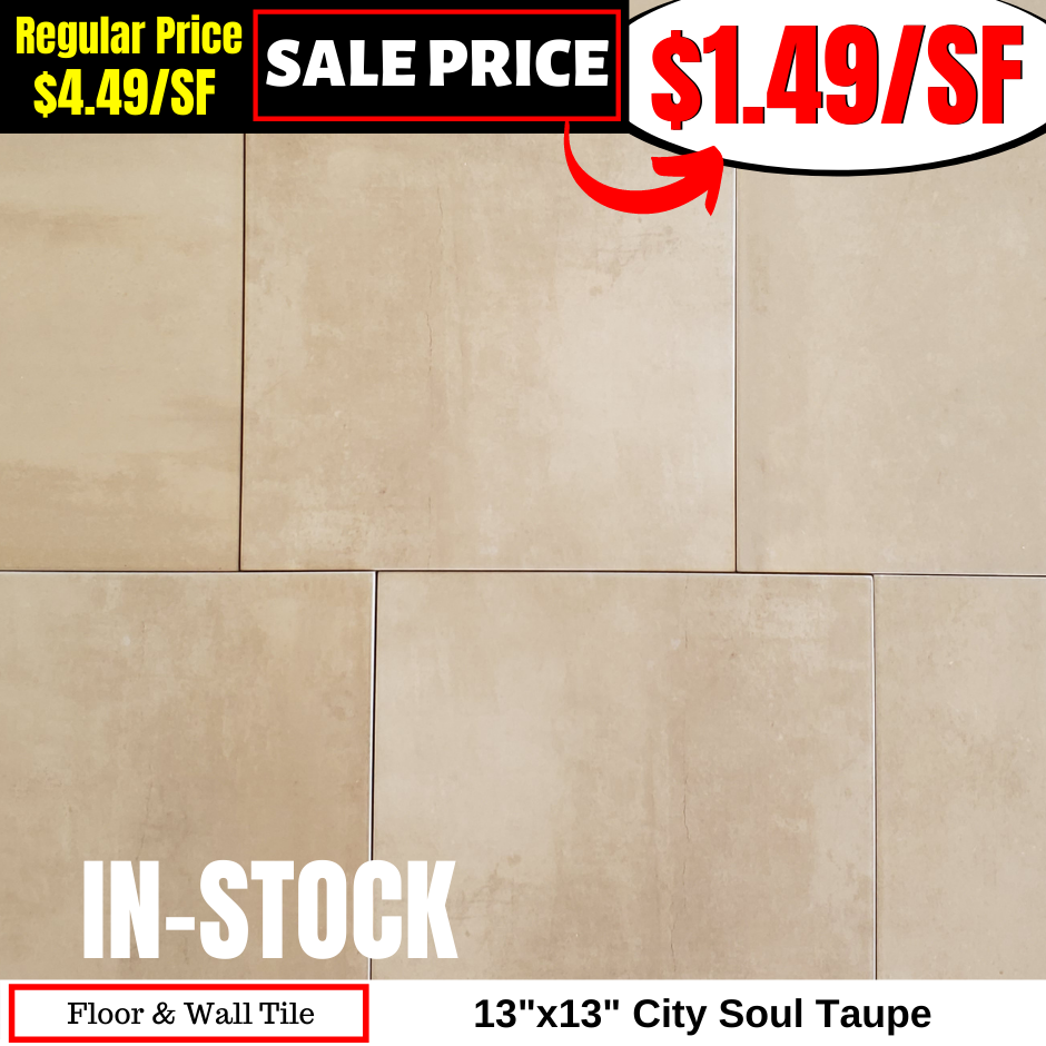 13x13 City Soul Taupe-3